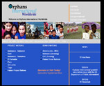 Orphans International