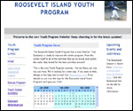 Roosevelt Island Youth Program